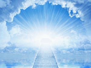 Argumentos a favor de la existencia de Dios: Razones para creer en Dios.